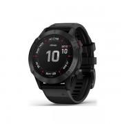 Garmin Smartwatch Garmin Sport Watch Gps Fenix 6 Pro Negro