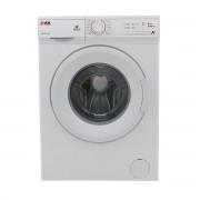 Vox mašina za pranje veša (WM 1062)