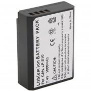 EH CANON Canon CANON LP E10 1500MAH batería 7.4v
