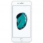 Apple IPhone 7 Plus 128GB Prateado