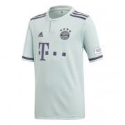 adidas Away Replica FC Bayern München - maglia calcio - bambino - Light Blue