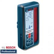 Laserski prijemnik Bosch LR 50 Professional