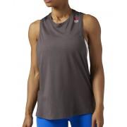 REEBOK CrossFit Muscle Tank Grey