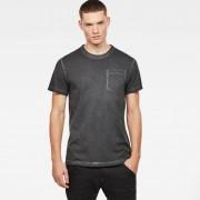G-Star RAW Dill Pocket T-Shirt