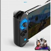 IPEGA PG-9120 For iPad mini iPhone iOS Android Controller Gamepads Pubg BT 4.0 Wireless Bluetooth Joystick Tablet PC