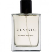 Banana Republic Classic eau de toilette unisex 125 ml