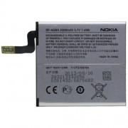 Nokia BP-4GWA Оригинална Батерия