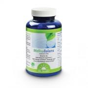 MelisaBalans tabletki - DR. JACOB'S