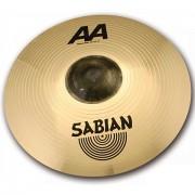 Sabian AA SA22014MB Ride