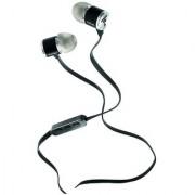 Focal Spark Wired In-ear Headphones Black
