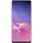 Mobitel Smartphone Samsung G975F Galaxy S10+ 1TB Keramički Crni