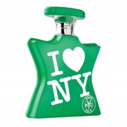 Buy i love new york for earth day eau de parfum spray 100ml