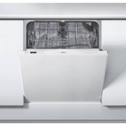 Whirlpool WIC3B19 SupremeClean Built-In Dishwasher
