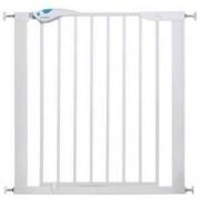 Обезопасителна преграда - Easy fit plus delu, 51298 Lindam, 5019090512985