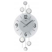 Ceas de perete AMS 9388