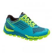 Dynafit Trailbreaker - scarpe trail running GORE-TEX - donna - Blue