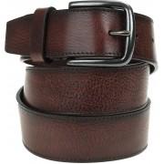 Suitable Gürtel Casual Braun 311 - Braun Größe 105