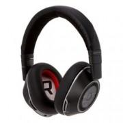 Слушалки Plantronics VOYAGER 8200 UC, безжични, Bluetooth, микрофон, черни