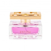 ESCADA Especially Escada eau de parfum 50 ml Donna