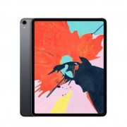 Apple iPad Pro 12,9 pulgadas 512 GB Wi-Fi + Cellular Gris espacial (Ultimo Modelo)