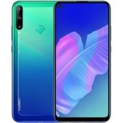 Huawei P40 Lite E 64GB Azul, Libre A