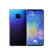 Huawei Mate 20 Twilight DUAL SIM