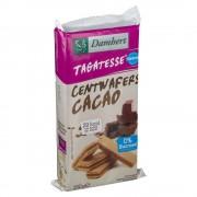 Damhert Tagatesse® Kakao Waffeln