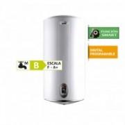 Cointra TDG Plus 100 Vertical Depósito (almacenamiento de agua) Sistema de calentador único Blanco