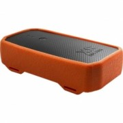 Xsories Weye Feye - Emitator Wi-Fi pentru DSLR-uri, controlabil de pe smartphone