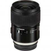 Tamron F045 SP Objetiva 35mm F1.4 Di USD para Canon