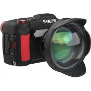 0,5x Dome lens Sealife