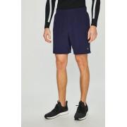 Calvin Klein Performance - Къси панталони