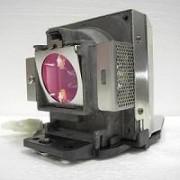 BenQ Lâmpadas Videoprojector Benq MP776 MP777 MP776ST PRJ