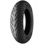 Michelin City Grip ( 140/70-16 TL 65S Rueda trasera, M/C )
