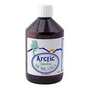 Lindroos Arctic Björkaska, 500ml