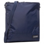 Мъжка чантичка DAKINE - Jordy Crossbody 10002630 Nightskyox