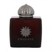 Amouage Lyric Woman eau de parfum 100 ml за жени