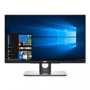 DELL 24 TOUCH MONITOR - P2418HT
