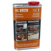 BC LINE rénovateur à l'orange 1 L