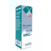 Named Spa Named Rina Med Spray Nasale Decongestionante Naso Chiuso 20 Ml