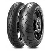 Pirelli Diablo 160/60R17 69W M/C Rear