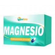 Magnésio Dimalato 400mg 60 Cápsulas
