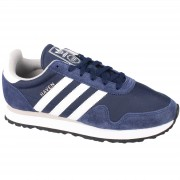 Pantofi sport barbati adidas Originals Haven BB1280