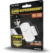 Alarma wireless pentru usi si ferestre (6277)