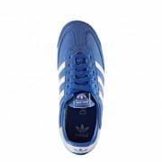 "adidas Dragon OG Junior ""Blue"""
