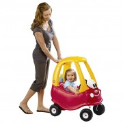 Little Tikes Loopauto Cozy Coupe Classic