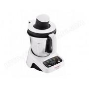 MOULINEX Robot cuiseur multifonctions MOULINEX Volupta HF404110