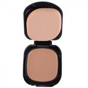 Shiseido Base Advanced Hydro-Liquid base de maquillaje hidratante compacta - recambio SPF 10 tono I60 Natural Deep Ivory 12 g