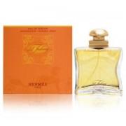 24 Faubourg 50 ml Spray, Eau de Parfum