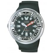 Ceas barbatesc Citizen BJ8050-08E Promaster Professional Divers 300 m (Scufundari) 48mm 30ATM